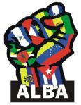 Latinoamerica, vanguardia mundial